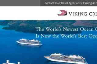 Viking Cruises reviews and complaints