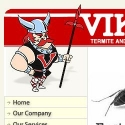 Viking Pest Control reviews and complaints
