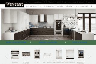 Viking Range reviews and complaints