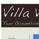 Villa Vista reviews and complaints