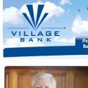 Village Bank