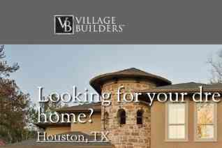 Village Builders reviews and complaints
