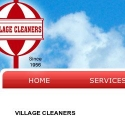 Village Cleaners reviews and complaints