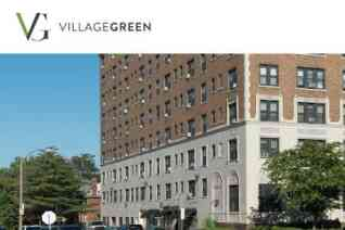 Village Green reviews and complaints