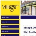 Village Interiors