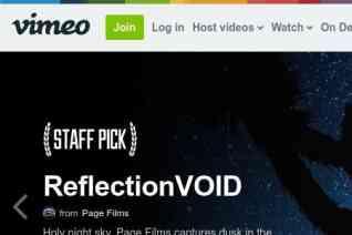 Vimeo reviews and complaints