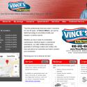 Vinces Motors