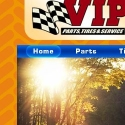 Vip Auto Parts reviews and complaints