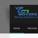Vip Movers reviews and complaints