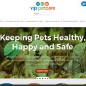 Vip Petcare