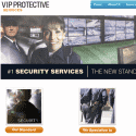 Vip Protective Services