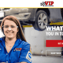 Vip Tires And Service