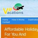 Vip Vacations