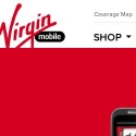 Virgin Mobile reviews and complaints