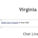 Virginia Chat Rooms