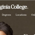 Virginia College reviews and complaints
