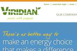 Viridian Energy reviews and complaints