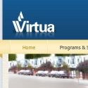 Virtua Hospital reviews and complaints