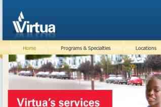 Virtua Hospital reviews and complaints