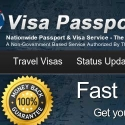Visa Passport Pro reviews and complaints