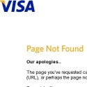 Visa reviews and complaints