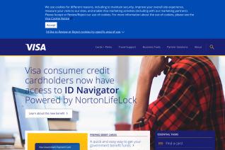 Visa reviews and complaints