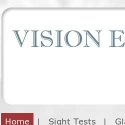 Vision Eyes Opticians