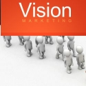 Vision Marketing