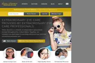 Vision Source reviews and complaints