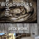 Vision WoodWorks