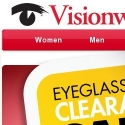 Visionworks reviews and complaints