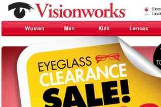 Visionworks reviews and complaints