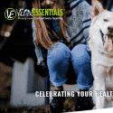 Vital Essentials Raw reviews and complaints