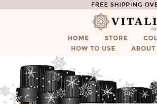 Vitality Extracts reviews and complaints