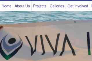 Viva Islam reviews and complaints