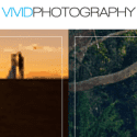 Vivid Photography reviews and complaints