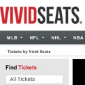 Vivid Seats reviews and complaints