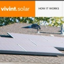 Vivint Solar reviews and complaints