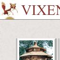 Vixen Hill Manufacturing reviews and complaints