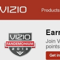 Vizio reviews and complaints
