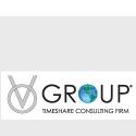 Vo Group