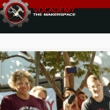 Vocademy The Makerspace