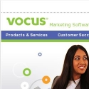 Vocus reviews and complaints