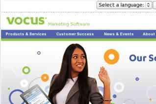 Vocus reviews and complaints