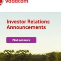 Vodacom reviews and complaints