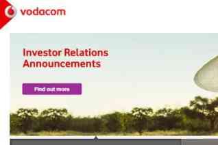 Vodacom reviews and complaints