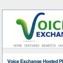 Voice Exchange