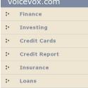 Voicevox