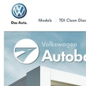 Volkswagen Of America reviews and complaints