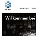 Volkswagen reviews and complaints